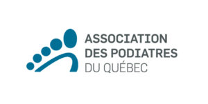 association-des-podiatres-quebec-sante-podiatres