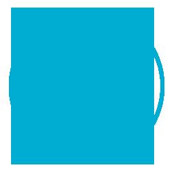 ortheses-sante-podiatres