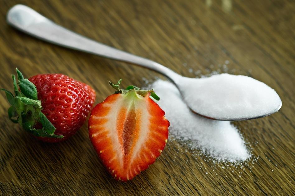 Le pied diabétique – Effets du diabète sur le système