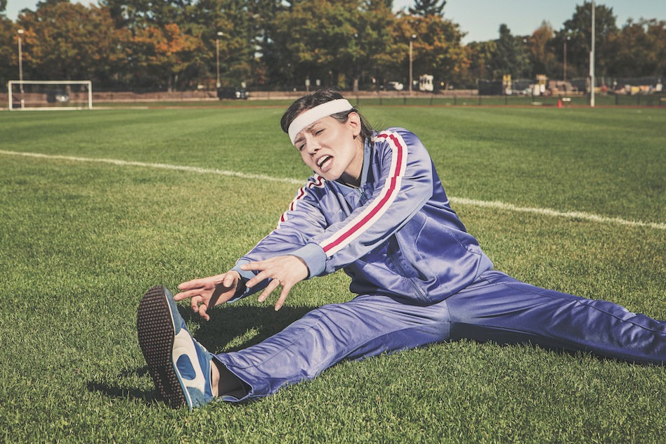 Le pied diabétique – Prévention podiatrique