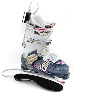 orthèse-sport-ski-sante-podiatres