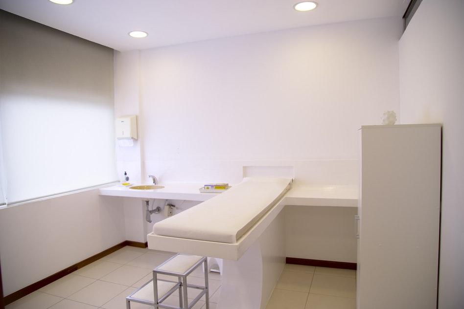 Pratique clinique du podiatre et de l'orthésiste