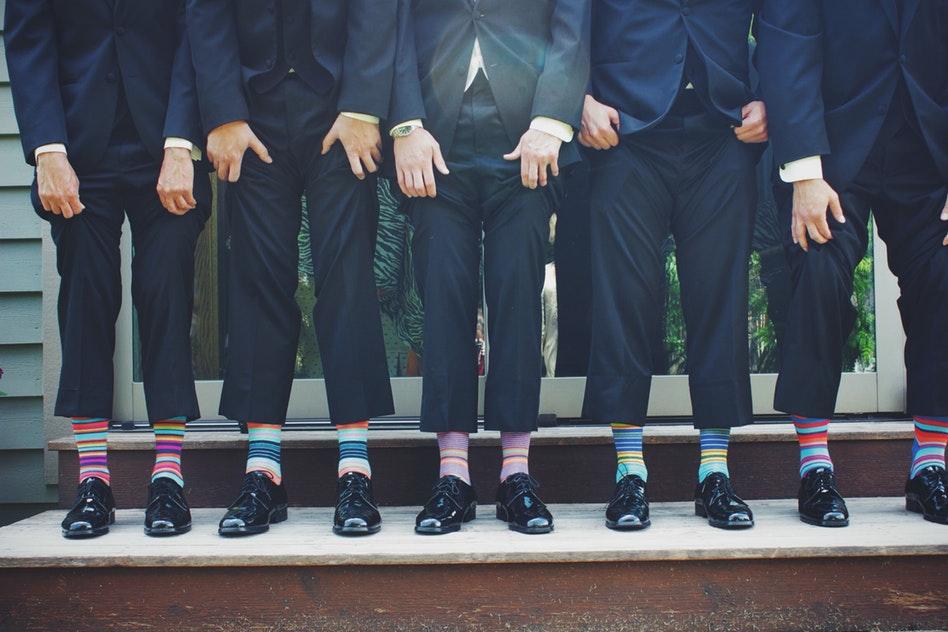 Comment bien choisir ses chaussures lorsque nous travaillons debout?